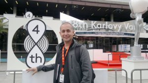 Karlovy Vary 48th Film Festival