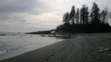 West Coast Trail V